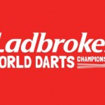 Dart World Championship 2013