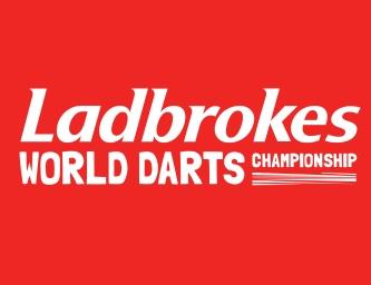 Dart World Championship 2013 odbędą się w Alexandra Palace. Podpisany został kontrakt na kolejne 3 lata, który gwarantuje, że to Alexandra Palace będzie gospodarzem 3 kolejnych mistrzostw świata w darcie. […]