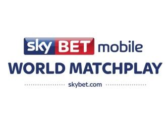 21-29 lipca to termin turnieju PDC dart 012 World Mathchplay. Turniej będzie transmitowany w TV 🙂  Czym jest World Matchplay?    World Matchplay jest uznawany za 2 […]