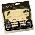 Lotki Unicorn Guinness
