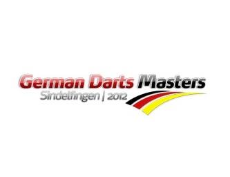 Kolejny turniej w którym wystąpią gwiazdy światowego darta rozpocznie się 7 września, a skończy 9 września. Mowa tu o German Darts Masters wchodzący w skład European Tour.  Lista pojedynków […]