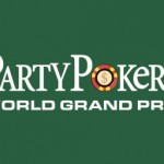 Darts World Grand Prix 2012