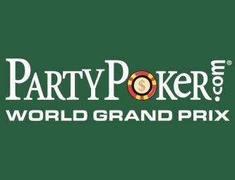 Już niedługo rozpocznie się niezwykle ciekawy turniej: Darts World Grand Prix.  Ciekawy, gdyż wyróżnia go format double-in/double-out. Zawodnik musi więc rozpocząć i zakończyć lega trafieniem w pole podwójne. Gra […]