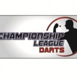 Championship League Darts 2012