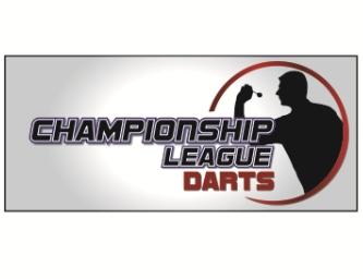 Championship League Darts to turniej rozgrywany bez kibiców w sali, w formacie ligowym. Można go obejrzeć tylko za pośrednictwem streamów internetowych (m.in. na stronach bookmakerów). Zawodnicy otrzymują nagrody pieniężne za […]