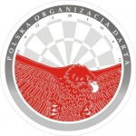Polska Organizacja Darta