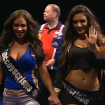 Premier League Darts 2013