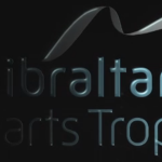 Gibraltar Darts Trophy 2013