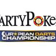 Dart European Championship 2013- kiedy i gdzie? Turniej rozgrywany u naszych zachodnich sąsiadów wMuelheimrozpoczyna się już w czwartek (04.07.2013 r.) i będzie trwał aż do niedzieli.  Dart European Championship […]