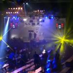 Dart European Championship 2013