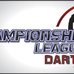 Championship League Darts 2013