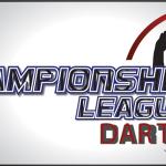 Championship League Darts 2013