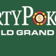 Cały świat już powoli żyje wspaniałym turniejem darta, jakim jest World Grand Prix. Większość czuje dreszcz emocji na myśl o tym, że zawodnicy nie tylko kończą lega polem podwójnym, ale […]