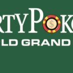 Darts World Grand Prix 2013