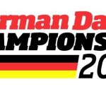 German Darts Championship 2013