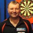 W czwartym dniu Championship League Darts awans wywalczył Terry Jenkins, który w finale pokonał Michaela van Gerwena. Dla MvG był to już drugi przegrany finał. Możemy wierzyć, że będzie walczył […]