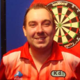 Group Eight Results Board One Board Two Kim Huybrechts 4-6 Peter Wright Mark Walsh 5-6 Colin Osborne Steve Beaton 0-6 Andy Smith Gary Anderson 6-3 Paul Nicholson Colin Osborne 1-6 […]