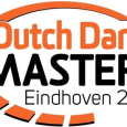 To już ósmy turniej z serii European Tour. W rankingu tych turniejów całkowicie dominuje Michael van Gerwen (ranking: http://www.pdc.tv/european-order-of-merit). PDC zdecydowało się na stream na żywo poprzez YouTube, więc nikt […]