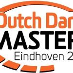 Dutch Darts Masters 2013