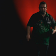 Pod nieobecność czołowych 16 darterów, odbyły się kolejne zawody z serii Players Chamnpionship 2013. Z okazji skorzystał Brendan Dolan. A przecież dopiero co występował w finale Dutch Darts Masters (przegrana […]