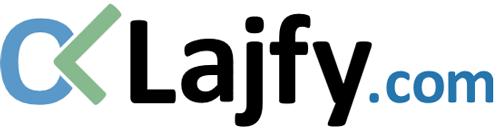 lajfy.com