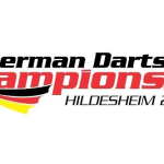 German Darts Championship 2014