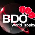 Od 6.02.2014 do 9.02.2014 r., za sprawą stacji Eurosport i Eurosport 2 będziemy mieli możliwość obejrzeć darta federacji BDO na żywo. Sam już od dawna nie jestem na bieżąco z […]
