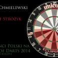 Turniej World Cup of Darts powinien być bliski naszym sercom, gdyż w zeszłym roku mogliśmy ekscytować się grą naszych rodaków na turnieju telewizyjnym: http://dartworld.pl/category/turnieje-dart-2013/world-cup-of-darts-nations-pdc/ W zeszłym roku byli to: Krzysztof […]