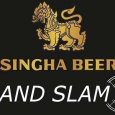 08 listopada rozpoczął się długi i ciekawy turniej Grand Slam of Darts. Mierzą się w nim zawodnicy PDC z zaproszonymi przedstawicielami BDO. Pierwszego dnia zagrano pierwsze mecze grupowe. Padły poniższe […]