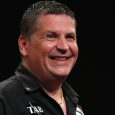 Players Championship 20 Sunday October 25, Ricoh Arena, Coventry First Round Michael Smith (1) 6-2 Dirk van Duijvenbode Robbie Green 6-5 Andy Hamilton Andrew Gilding (32) 6-5 Nick Fullwell Mickey Mansell 6-1 Colin Osborne […]