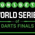 """W czasie tego roku zwiedziliśmy wraz z zawodnikami PDC cały świat. W ramach """"World Series of Darts"""" byliśmy w: Japonii Australii (dwa razy) Nowej Zelandii Dubaju Teraz nadszedł czas na […]"""