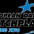 Co to za turniej? European Darts Matchplay 2016jest czwartym z dziesięciu turniejów z cyklu PDC European Tour w 2016 roku. 32 najlepszych zawodników z tego rankingu kwalifikuje się na Mistrzostwa […]