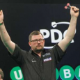 HappyBet European Darts Matchplay 13.05.2016 Pierwsza runda Mike De Decker 6-3 Darren Johnson Darren Webster 6-1 Jonathan Worsley Max Hopp 6-5 Joe Murnan Richie Corner 5-6 Alan Norris Cristo Reyes […]