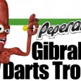 2017 Gibraltar Darts Trophy Sunday May 14 Afternoon Session Third Round Peter Wright 6-0 Stephen Bunting Darren Johnson 6-3 Alan Norris Michael Smith 6-5 Dimitri Van den Bergh Rob Cross […]