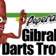 Krzysztof Ratajski znów na turnieju TV!! Co to za turniej? Gibraltar Darts Open 2017jest piątym z dwunastu turniejów z cyklu PDC European Tour w 2017 roku. 32 najlepszych zawodników z […]