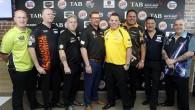 """Co to za turniej? Auckland Darts Masters 2016jest drugim turniejem wchodzącym w skład """"World Series of Darts"""". W turniejach bierze udział ścisła czołówka rankingu, walcząca o bardzo wysokie nagrody w […]"""