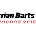 Co to za turniej? Austrian Darts Open 2016jest piątym z dziesięciu turniejów z cyklu PDC European Tour w 2016 roku. 32 najlepszych zawodników z tego rankingu kwalifikuje się na Mistrzostwa […]