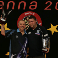 Pełne wyniki: Pierwsza runda Jermaine Wattimena 6-3 Brendan Dolan Dimitri Van den Bergh 6-1 Wayne Jones Simon Stevenson 6-5 James Wilson Chris Dobey 6-3 Darron Brown Nigel Heydon 6-4 Roxy-James Rodriguez James Richardson […]