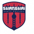 Shanghai Darts Masters Saturday June 25 First Round Raymond van Barneveld 6-2 Lihao Wen Peter Wright 6-1 Royden Lam James Wade 6-1 Yanlai Shi Dave Chisnall 6-2 Scott Mackenzie Phil […]