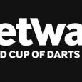 Co to za turniej? World Cup of Darts 2016 jest wyjątkowym turniejem, w którym biorą udział pary reprezentantów z 32 państw. W ich gronie od 2013 roku mamy szansę widzieć […]