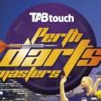 """Co to za turniej? Perth Darts Masters 2016 jest szóstym turniejem wchodzącym w skład """"World Series of Darts"""". W turniejach bierze udział ścisła czołówka rankingu, walcząca o bardzo wysokie nagrody […]"""