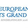 Co to za turniej? European Darts Grand Prix2016jest dziewiątym z dziesięciu turniejów z cyklu PDC European Tour w 2016 roku. 32 najlepszych zawodników z tego rankingu kwalifikuje się na Mistrzostwa […]