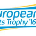 Co to za turniej? European Darts Trophy 2016jest ósmym z dziesięciu turniejów z cyklu PDC European Tour w 2016 roku. 32 najlepszych zawodników z tego rankingu kwalifikuje się na Mistrzostwa […]