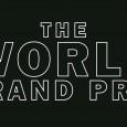 Co to za turniej? Wielu kibiców uważa, że World Grand Prix to najciekawszy turniej w kalendarzu PDC (może nie licząc Mistrzostw Świata…). Jest to spowodowane tym, że turniej rozgrywany jest […]