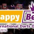 Co to za turniej? International Darts Open2016jest siódmym z dziesięciu turniejów z cyklu PDC European Tour w 2016 roku. 32 najlepszych zawodników z tego rankingu kwalifikuje się na Mistrzostwa Europy. […]