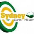 """Co to za turniej? Sydney Darts Masters 2016 jest piątym turniejem wchodzącym w skład """"World Series of Darts"""". Turniej w Sydney rozgrywany jest od 2013 roku. W turniejach bierze […]"""