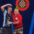 Jerry Hendriks 2-0 Warren Parry (P)   Gerwyn Price 1-3 Jonny Clayton   Steve Beaton 3-1 Devon Petersen Właściwie jedynie drugiego seta Petersen zagrał nieźle. Poza tym cały pojedynek kontrolowany […]