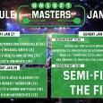"""Co to za turniej? The Masters to prestiżowy (choć nie zaliczany do rankingu PDC) turniej- rangi """"major"""". Odbędzie się w dniach 27-29 stycznia. Cechuje się bardzo długimi pojedynkami. Dla przypomnienia- […]"""