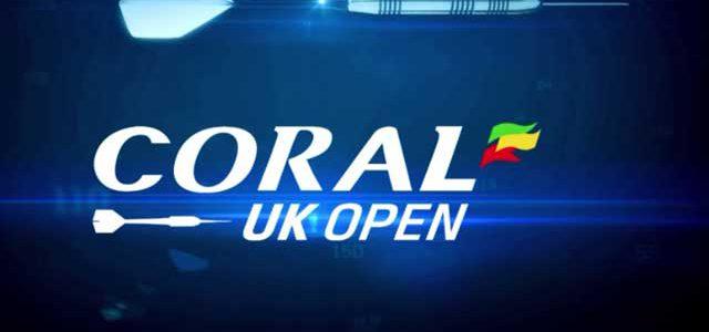 Co to za turniej? UK Open to wielki turniej, którego finały rozgrywane są w marcu. Spotkacie tutaj zawodników o bardzo różnym poziomie doświadczenia. Pula nagród to 350.000 funtów (na 2018 […]