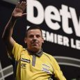 Jeszcze 3 wieczory z Premier League i nadejdzie ostateczna rozgrywka.   Betway Premier League Night 12 – Thursday April 20 The SSE Arena, Belfast Dave Chisnall 7-3 Adrian Lewis Phil […]